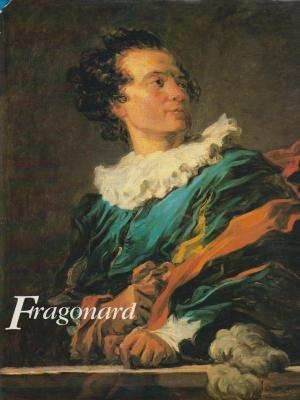 Fragonard (English and French Edition) (Fragonard Painting)