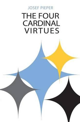 The Four Cardinal Virtues