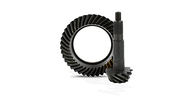 US Gear 05-878354CX Street Series Ring and Pinion