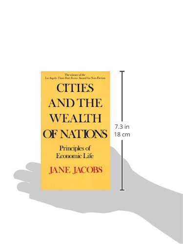 jane jacobs cities and the wealth of nations pdf download