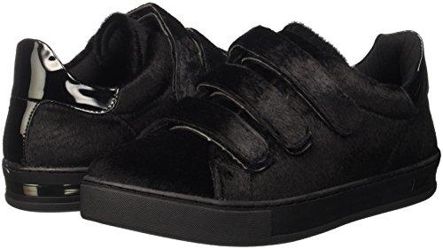 Nero Donna Primadonna Sneaker Basso 089321320fu A Collo wwYOqpU