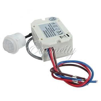 Generic NV _ 1001005731 _ YC-UK2 alarmr M temporizador relé ...