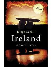 Ireland: A Short History