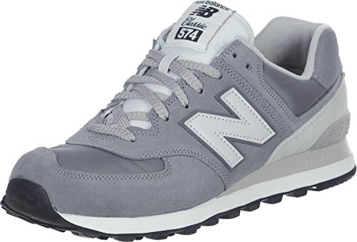 Balance Balance Gris Gris New Gris Balance Balance New New Gris New New qv4Tw