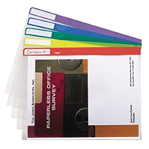 Image gallery essay folder for Resume folder office depot
