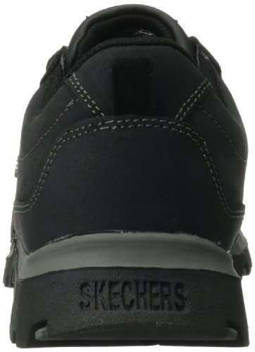 Skechers Grand Jams - Replenish Mujer US 5 Negro Zapatillas