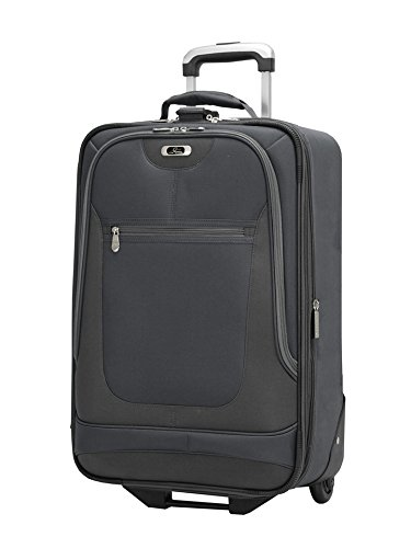 skyway-luggage-epic-21-inch-2-wheel-expandable-carry-on-black-one-size