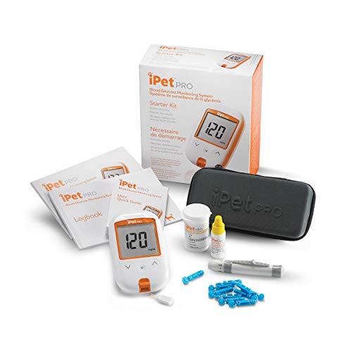 ipet Pro (iPet PRO Kit)