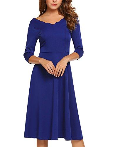 dress wear for wedding - 8