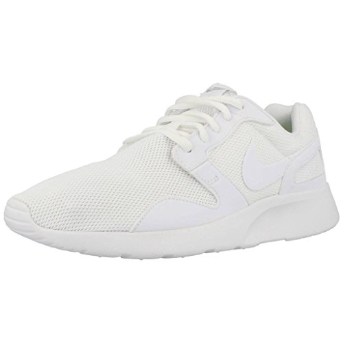 Nike Kaishi Run, Sneakers da Uomo bianco,grigio