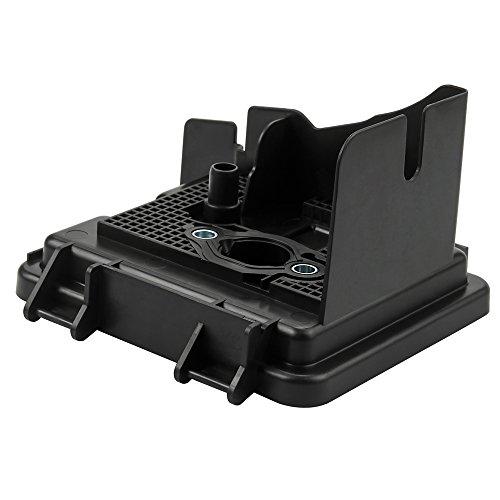 Harbot 17220-ZM0-030 17231-Z0L-050 Air Cleaner Case Cover+ 17211-ZL8-023 Air Filter for Honda GCV160 GC135 GC160 GC190A GC190LA GCV135 GCV160A Engine HRB216 HRR216 HRS216 HRT216 HRZ216 Lawn Mower