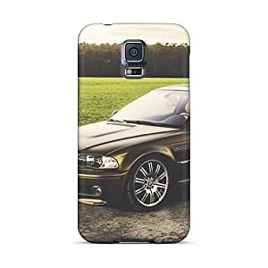 Premium Tpu Bmw M3 Supercar Covers Skin For Galaxy S5 Black Friday
