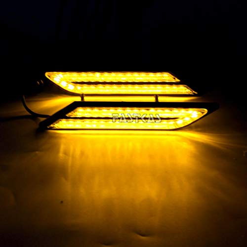12 Volt Led Lights For Ice House in US - 9