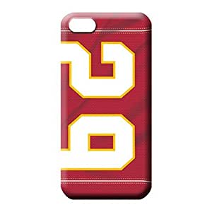 iphone 5c case cover Defender Durable phone Cases phone cover case kansas city chiefs nfl football