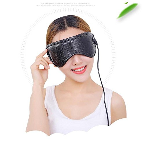 Electric heating eye massager ,Anti-myopia Electric heat Eye protection - Shops At Coconut Point
