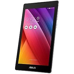 416o9RIFx%2BL. AC UL250 SR250,250  - La classifica dei migliori tablet da 100 Euro con i prezzi più scontati su internet