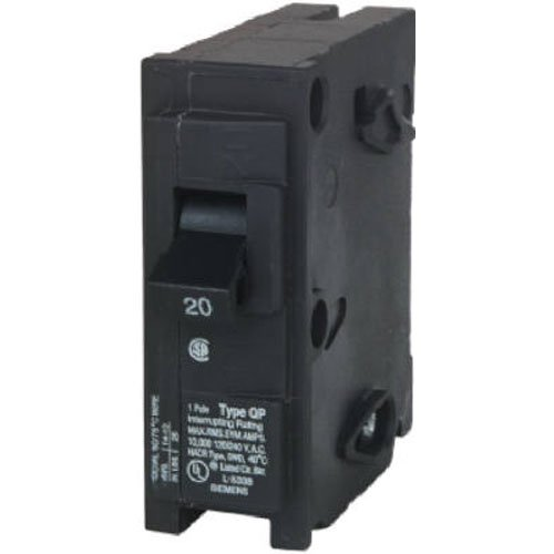 Bestselling Arc Fault Circuit Breakers