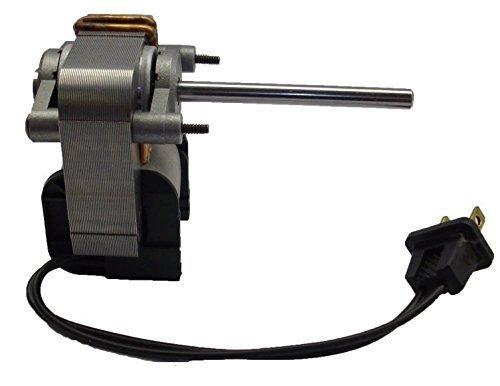 3000 rpm motor - 3