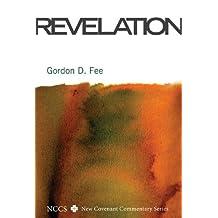 Revelation (New Covenant Commentary Series)