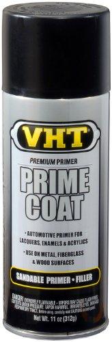 vht-sp305-prime-coat-black-sandable-primer-filler-can-11-oz