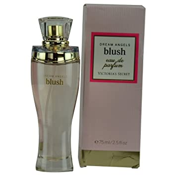 Victoria s Secret Dream Angels Blush Eau De Parfum Spray 2.5 Oz