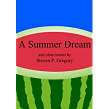 A Summer Dream and Other Stories