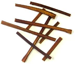 12 bullysticks 10 pack pet rawhide treat sticks pet supplies. Black Bedroom Furniture Sets. Home Design Ideas