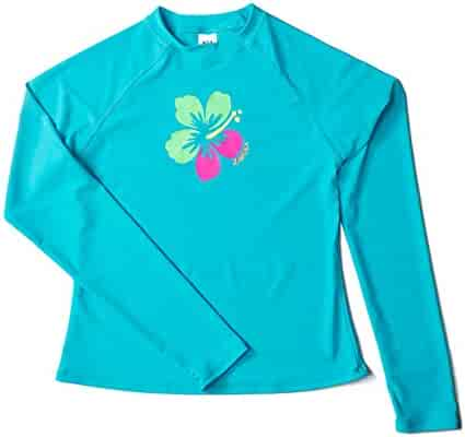 Shopping fangmintrade - 1 Star & Up - Swim - Clothing