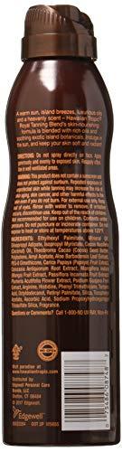 Buy suntan oil for dark tan