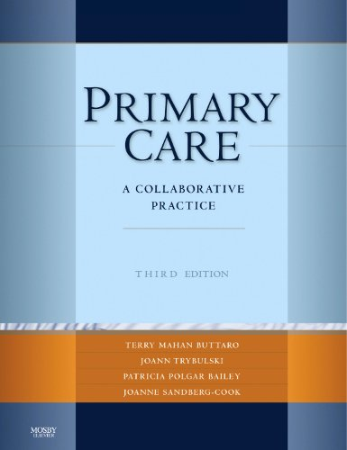 Download Core Review for Primary Care Pediatric Nurse Practitioners Pdf