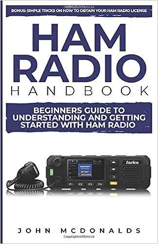 Beginners guide to ham radio contesting amateur radio contests.