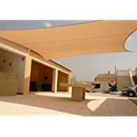 Awnings Product