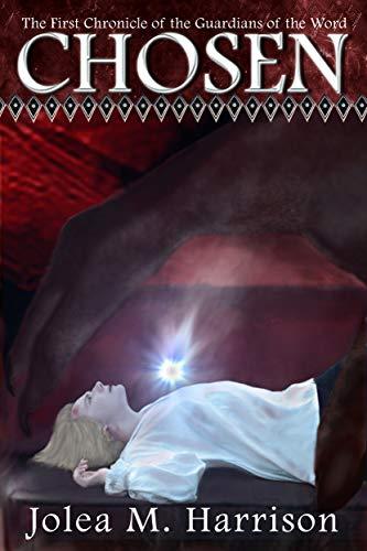 Feeling Him Shift: Shapeshifter, Paranormal, Dark Fantasy erotica (Wizarding Allure Book 4)