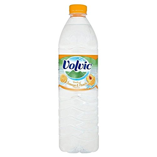 volvic-touch-of-fruit-orange-peach-15l-pack-of-2