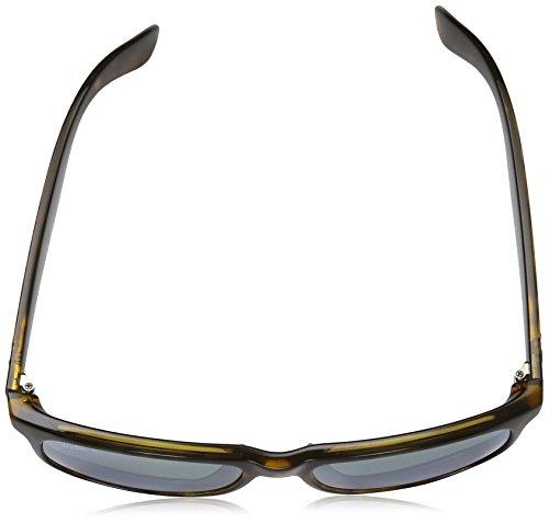 sol Ray unisex Negro Ban Gafas de q6x6UtP