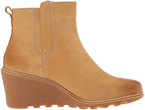 Timberland Amston Chelsea Mujer Ante Botín