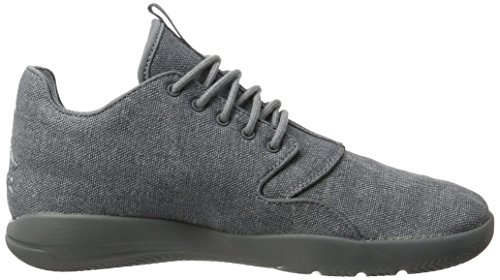 Basket Jordan Grey Uomo Scarpe Eclipse Cool Grey Grigio da Cool Cool Nike Grey wIda1qU1