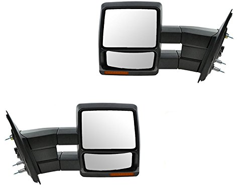 f150 mirror tow - 4