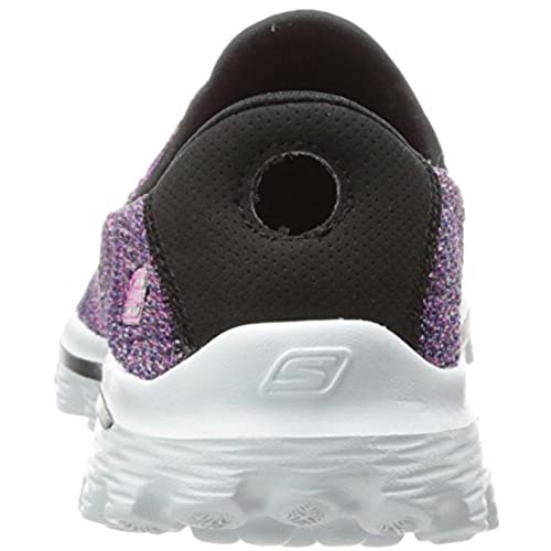 00a8aa81d28d 80%OFF Skechers Performance Women s Go Walk 2 Hypo Walking Shoe ...