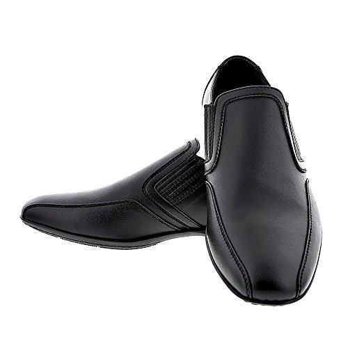 Chaussure Habillée Végétarienne Giani Noah Mens
