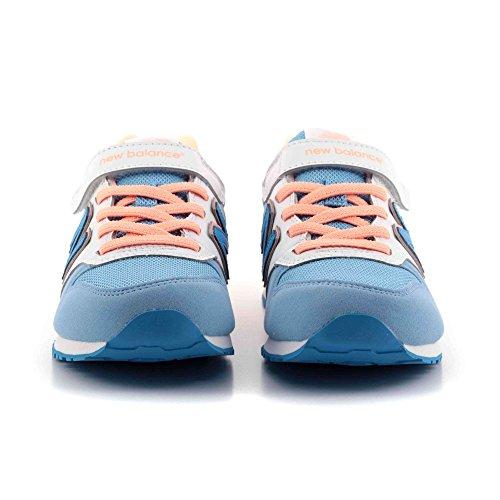 New Balance Jungen Sneakers - 37