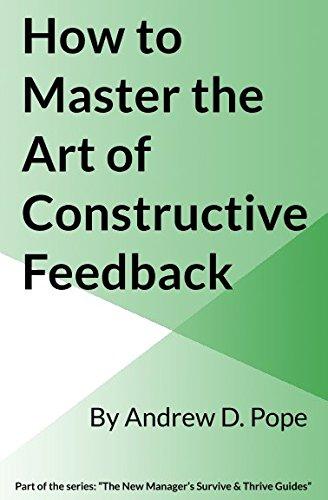 Contructive Living Mixed Reflections (Constructive Living Series Book 2)