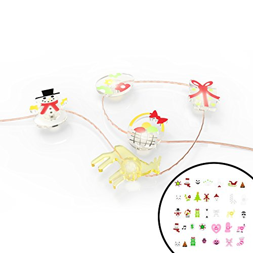 Homestarry Beautiful Additional Decoration Exclusively product image