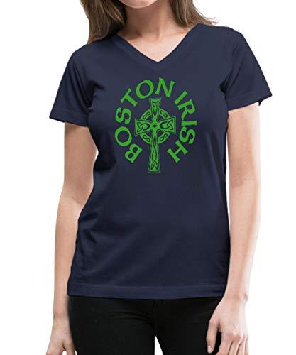 quality design 9660e 8cb05 Boston Celtics St. Patrick Jersey, Celtics St. Patrick ...