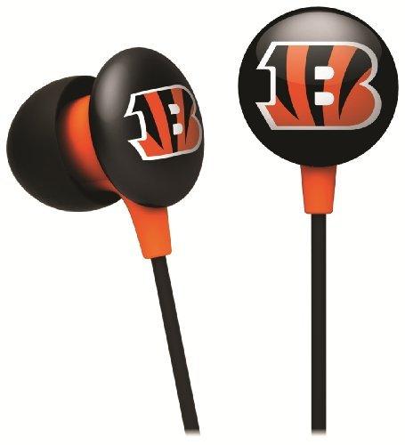 iHip NFF Mini Ear Buds – DiZiSports Store