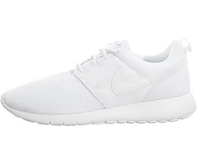 Nike Kids Rosherun (GS) Running Shoe