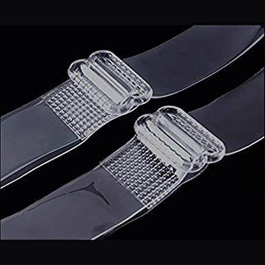 CP Sports Iron-Handschuh Komfort F7-1 Guantes para entrenamiento