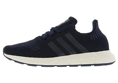 blue Unisex Run black bambini J Navy Swift Adidasswift wBCq10x1