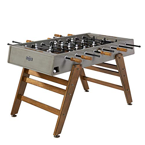 "Hall of Games Kinwood 56"" Foosball Table from Hall of Games"