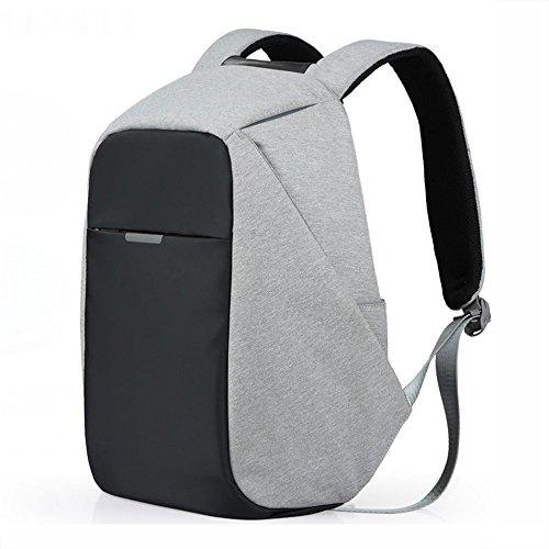 XIANGYINGZHIJIA Rucksack Schultertasche Reisetasche Schultasche Outdoor-Tasche